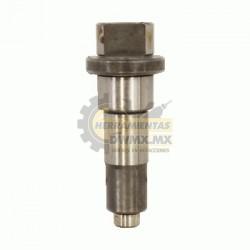 Flecha para Cortadora de Metales DW872 DeWalt 395842-00