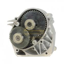 Caja de Engranaje para Cortadora de Metales DW872 DeWalt 395843-00SV