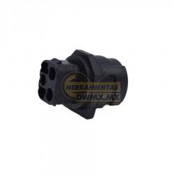 Conector de Cable para Router DEWALT 397500-00
