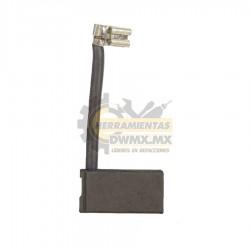 Carbón (pza) para Pulidor DEWALT 403485-00