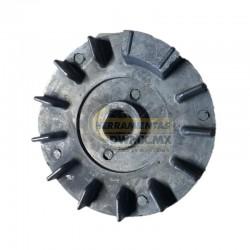 Ventilador para Lijadora Orbital DEWALT 464281-00