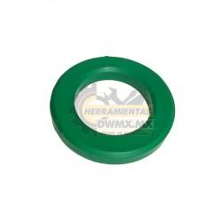 Amortiguador para Martillo Demoledor DEWALT 478071-00