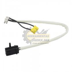 Conexión para Martillo Demoledor DEWALT 487326-00