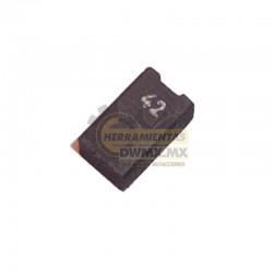 Carbón para Sierra Caladora DEWALT 487918-03