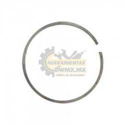 Anillo para Martillo Demoledor DEWALT 494543-00