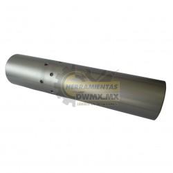 Cilindro para Martillo Demoledor D25980 DeWalt 494571-00