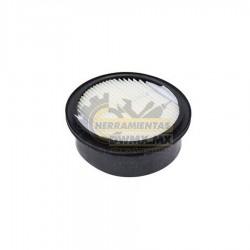 Paquete de 4 Filtros para Compresor DEWALT 5130147-01
