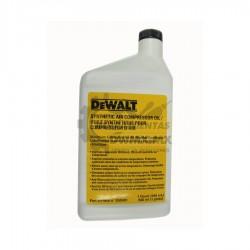 Aceite Sintético para Compresor DEWALT 5130427-00