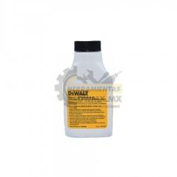Aceite Sintético para Compresor DEWALT 5130702-00