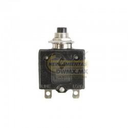 Circuito Electronico para DEWALT 5140000-19
