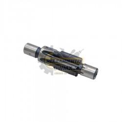 Flecha Engrane para Cepillo Canteador DEWALT 5140006-92