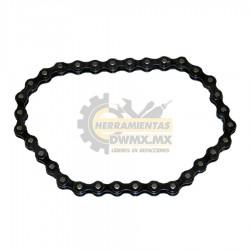 Cadena para Cepillo Canteador DEWALT 5140010-31