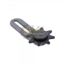 Tensor de Cadena para Cepillo Canteador DEWALT 5140010-47