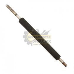Rodillo para Cepillo Canteador DW735 DeWalt 5140010-94