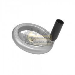 Manivela para Cepillo Canteador DEWALT 5140011-10