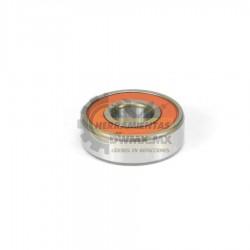 Balero para Cepillo Canteador DEWALT 5140011-76