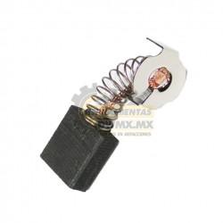 Carbón para Cepillo Canteador DW735 DeWalt 5140011-85