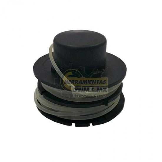 Carrete de Repuesto Black&Decker RS-300 5140018-71