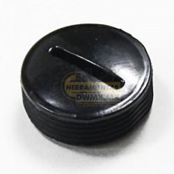 Tapa para Carbones de Sierra Portátil DW745 DeWalt 5140033-21