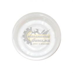 Collar para Grapadora Neumática NS100B Porter Cable 5140052-20