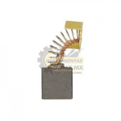 Carbón (pza) para Sierra Porter Cable 5140084-07