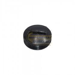 Tapa Carbón para Sierra de Banco DEWALT 5140084-08