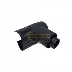 Adaptador para Recolector para Cepillo Eléctrico DEWALT 5140090-45