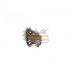 Mordaza de la Segueta para Sierra DEWALT 5140099-98