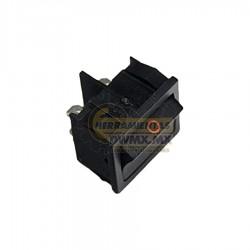 Interruptor para Esmeriladora DEWALT 5140103-67