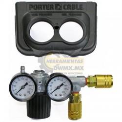 Kit de Manifold para Compresor Porter Cable 5140110-41