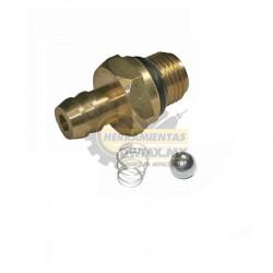 Válvula para Hidrolavadora DEWALT 5140117-47