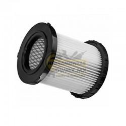 Filtro para Aspiradora DEWALT 5140128-57