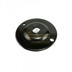 Roldana Seguro para Cortadora de Metales DEWALT 5140131-22