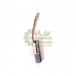 Carbón para Cortadora BLACK & DECKER 5140140-25