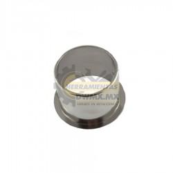 Cilindro para Compresor DEWALT 5140141-48