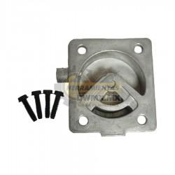 Cabezal Cilindro para Compresor DEWALT 5140141-52
