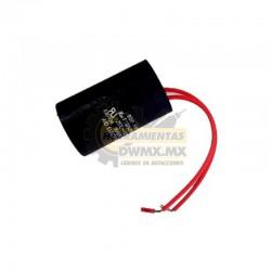 Capacitor para Esmeril de Banco DEWALT 5140170-45