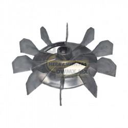 Ventilador para Compresor DEWALT 5140206-36
