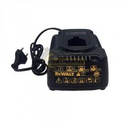 Cargador 220V DEWALT 572576-01 (DC9310)