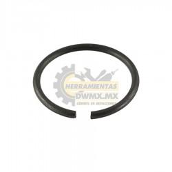 Anillo para Rotomartillo DEWALT 579212-00