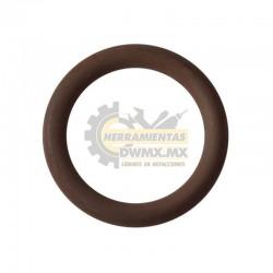 Anillo para Rotomartillo DEWALT 579699-00