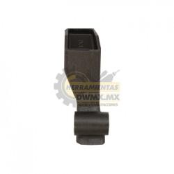 Boquilla para Sierra Caladora DCS331L1 DeWalt 584450-00