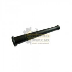 Protector de Cable para Esmeriladora DEWALT 604118-00