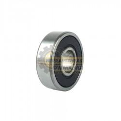 Balero para Lijadora PORTER CABLE 605040-06