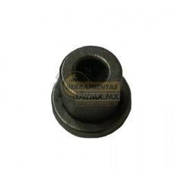 Rodillo para Sierra Caladora DW317 DeWalt 620203-01