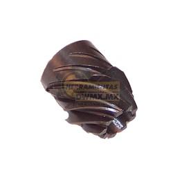 Piñon Mini Esmeriladora DeWalt 623564-00