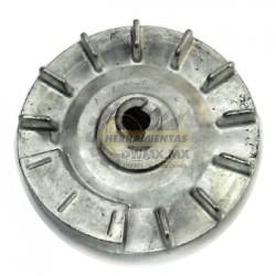 Ventilador para Lijadora D26441 DeWalt 623655-01