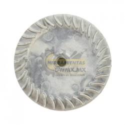 Ventilador para Lijadora D26451 DeWalt 624235-01