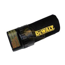 Bolsa Recolectora para Lijadora D26441 DeWalt 624307-00