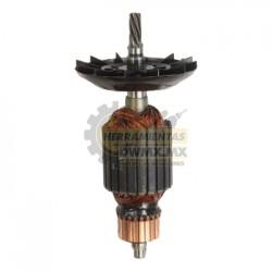 Armadura para Sierra Sable DW311K DeWalt 634812-00SV